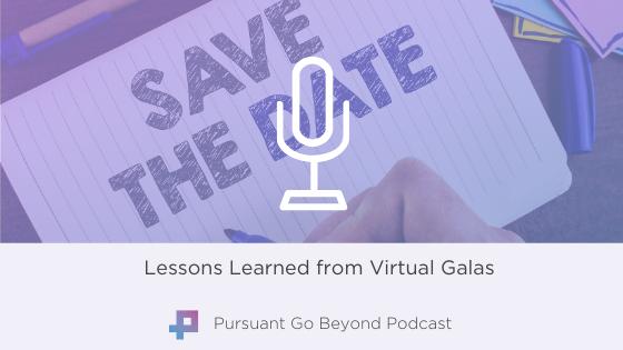 Episode-84-Virtual-galas-blog-art