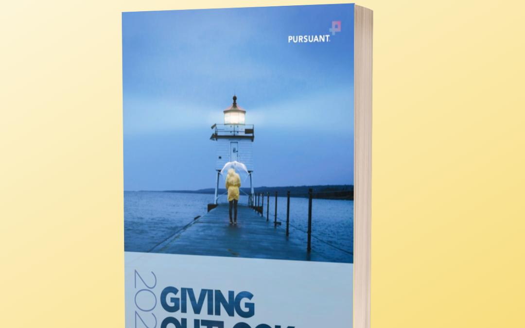 Facebook_insta-post-giving_outlook-ebook-1080x675