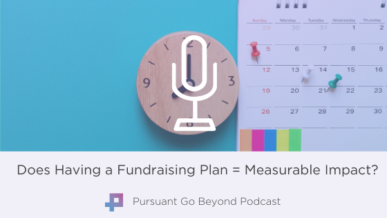 PODCAST - Measurable