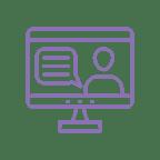 noun_webinar_2613212